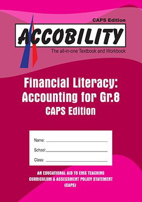 accounting books for beginners pdf